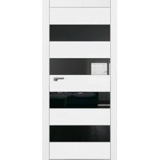 Межкомнатные двери «OMEGA» ART-Vision A5