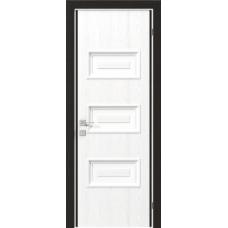 "Межкомнатные двери Rodos Prisma ""Aero"""