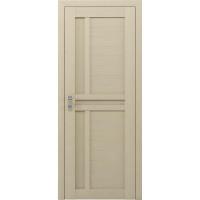 Межкомнатные двери Rodos Modern Alfa