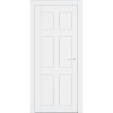 Межкомнатные двери «OMEGA» Allure Америка ПГ