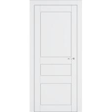 Межкомнатные двери «OMEGA» Allure Лондон ПГ