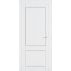 Межкомнатные двери «OMEGA» Allure Милан ПГ