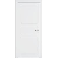 Межкомнатные двери «OMEGA» Allure Ницца ПГ