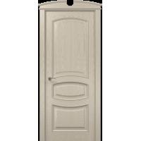 Межкомнатные двери Папа Карло Classic Ambasadore F