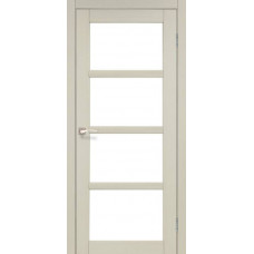 Межкомнатные двери Korfad Aprica АР-02