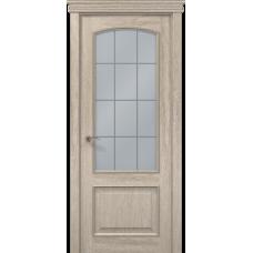 Межкомнатные двери Папа Карло Classic Arca