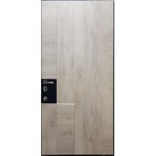 Входные двери Армада Модель Ка-256