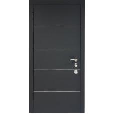 Входные двери Армада Горизонталь В14.1