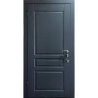 Входные двери Армада Империя А1.9