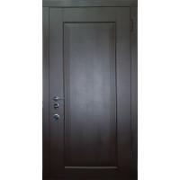 Входные двери Армада Измаил НЬЮ Ка-154