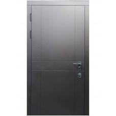Входные двери Армада Модель Ка 18