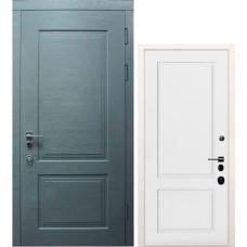 Входные двери Армада Модель Ка 69
