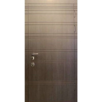 Входные двери Армада Модель Ка 72