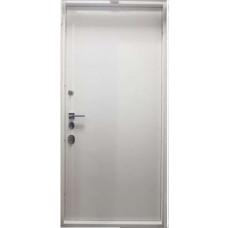 Входные двери Армада Модель Ка 75