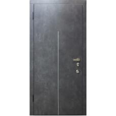 Входные двери Армада Креатив Ка-301