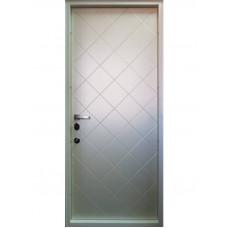 Входные двери Армада Ромбы В14.9