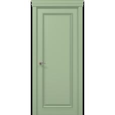 Межкомнатные двери Папа Карло Art Deco 01F