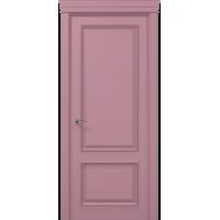 Межкомнатные двери Папа Карло Art Deco 02F