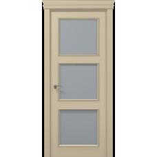 Межкомнатные двери Папа Карло Art Deco 03
