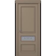 Межкомнатные двери Папа Карло Art Deco 04