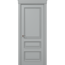 Межкомнатные двери Папа Карло Art Deco 04F