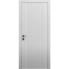 Межкомнатные двери Rodos Loft Aura