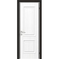 """Межкомнатные двери Rodos Royal """"Avalon"""""""