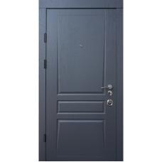 Входные двери Qdoors Авангард Трино