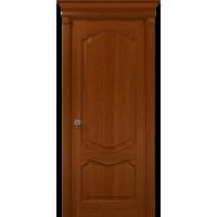 Межкомнатные двери Папа Карло Classic Barocco F