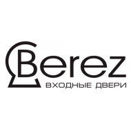 Berez (6)