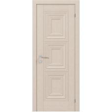 "Межкомнатные двери Rodos Diamond ""Berita"""