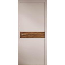 Межкомнатные двери Rodos Loft Berta-GW