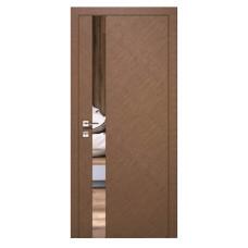 Межкомнатные двери Rodos Loft Berta-VS