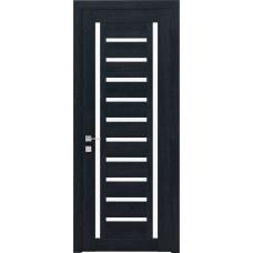 Межкомнатные двери Rodos Modern Bianca 2