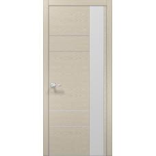 Межкомнатные двери Папа Карло Elegance Bono
