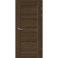 """Межкомнатные двери Брама 19.1 """"Аккорд"""""""