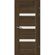 """Межкомнатные двери Брама 19.2 """"Аккорд"""""""