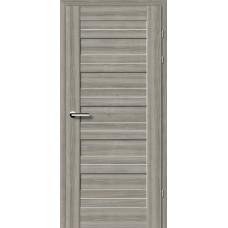 """Межкомнатные двери Брама 19.4 """"Аккорд"""""""