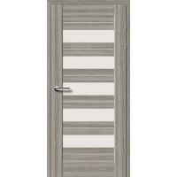 """Межкомнатные двери Брама 19.5 """"Аккорд"""""""
