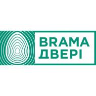 Брама (29)