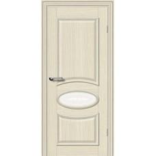 Межкомнатные двери Брама 34.2