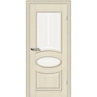 Межкомнатные двери Брама 34.3