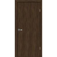 Межкомнатные двери БРАМА 35.1 МОДУЛЬ