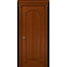 Межкомнатные двери Папа Карло Classic Britania F