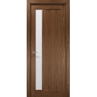 Межкомнатные двери Папа Карло Cosmopolitan-03