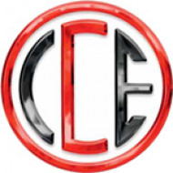 CCE (11)