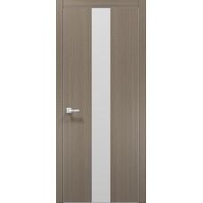 Межкомнатные двери Папа Карло Elegance Centro