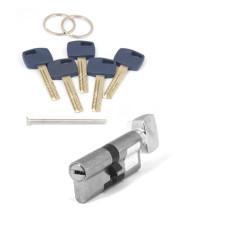 Цилиндр XR 90 хром глянцевый  (Apecs)