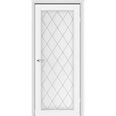 Межкомнатные двери Korfad Classico CL-09
