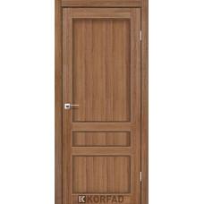 Межкомнатные двери Korfad Classico CL-08